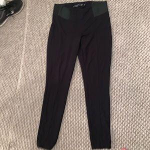 FashionNova Leggings Size XL